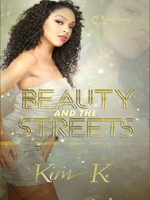 cover image of Beauty and the Streets