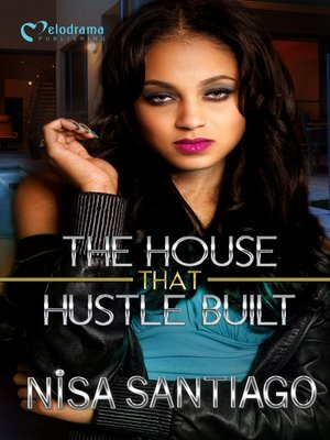 cover image of The House that Hustle Built, Part 1