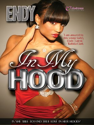 cover image of In My Hood, Part 1