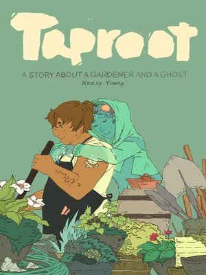 cover image of Taproot