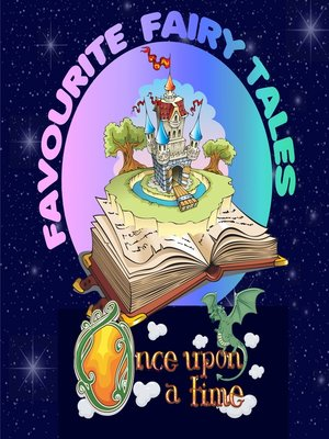 cover image of Once Upon a Time