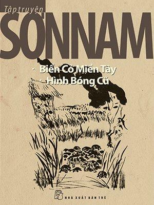 cover image of Biển cỏ miền tây