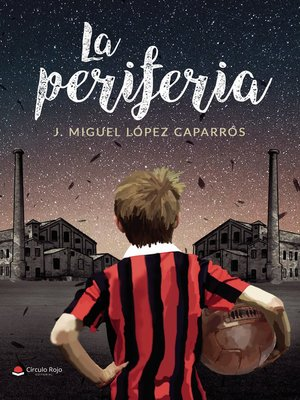 cover image of La Periferia