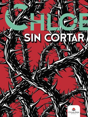 cover image of Sin cortar