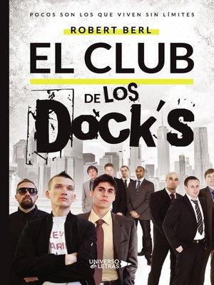 cover image of El Club de los Dock´s