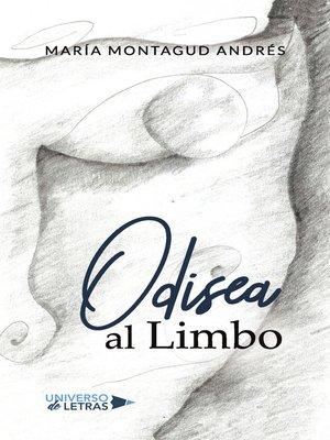 cover image of Odisea al Limbo