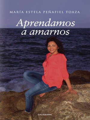 cover image of Aprendamos a amarnos