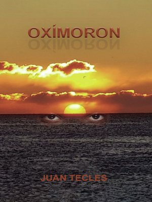 cover image of Oxímoron