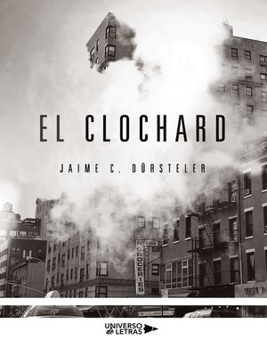 cover image of El Clochard