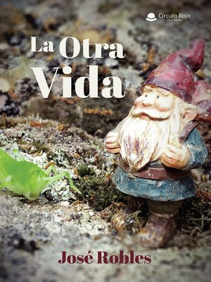 cover image of La Otra Vida