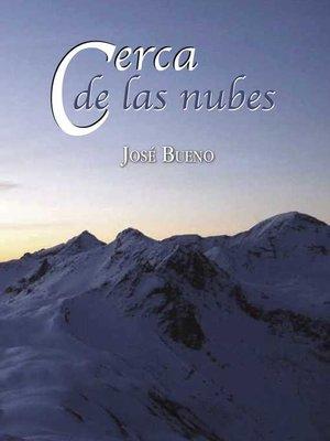 cover image of Cerca de las nubes