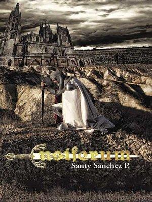 cover image of Ensiferum