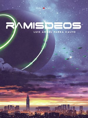 cover image of Ramisdeos