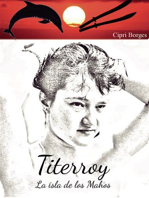 cover image of Titerroy