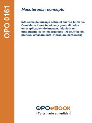 cover image of Concepto