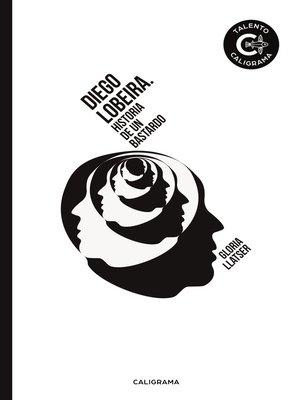 cover image of Diego Lobeira