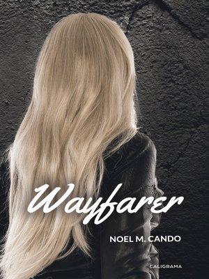 cover image of Wayfarer