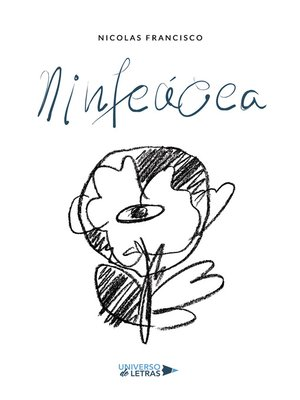 cover image of Ninfeácea