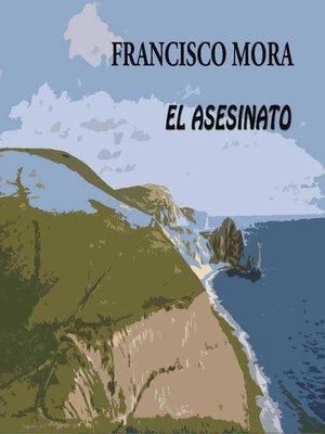 cover image of El asesinato
