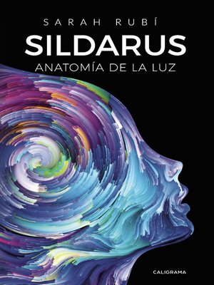 cover image of Sildarus