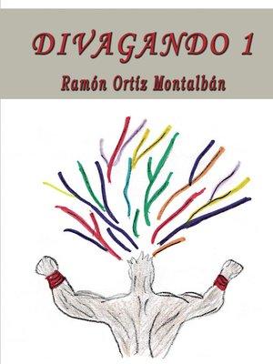 cover image of Divagando I