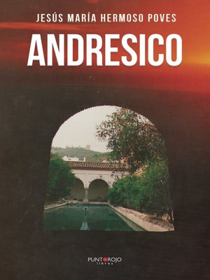 cover image of ANDRESICO