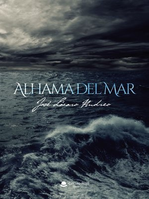 cover image of Alhama del Mar