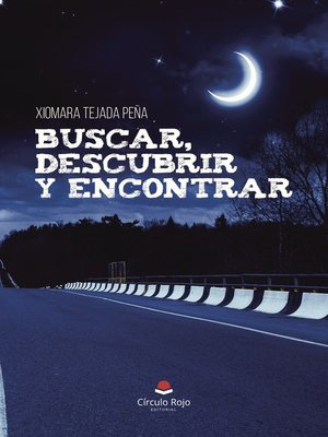 cover image of Buscar, Descubrir y Encontrar
