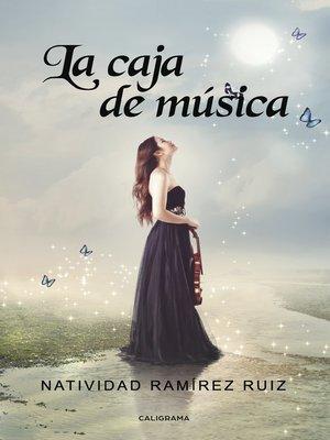 cover image of La caja de música