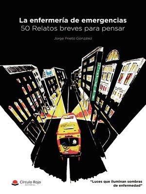 cover image of 50 relatos breves para pensar