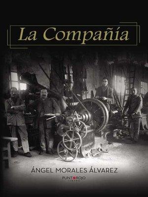 cover image of La Compañía