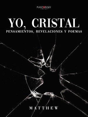 cover image of Pensamientos, revelaciones y poemas