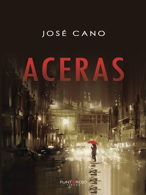 cover image of Aceras