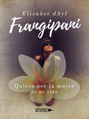 cover image of Frangipani