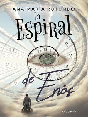 cover image of La Espiral de Enós