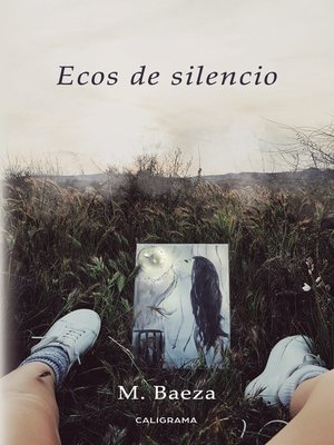 cover image of Ecos de silencio