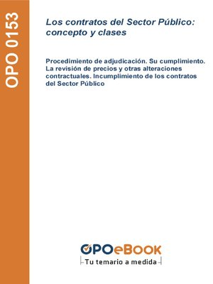 cover image of concepto y clases