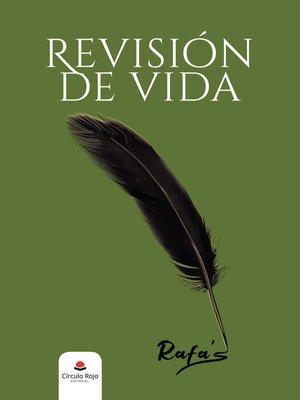 cover image of Revisión de vida