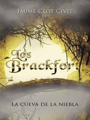cover image of Los Brackfort
