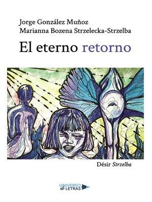 cover image of El eterno retorno