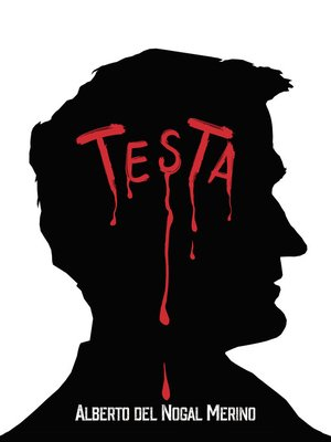 cover image of Testa