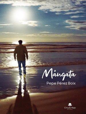 cover image of Mångata