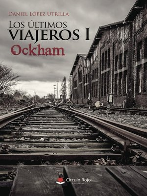 cover image of Ockham