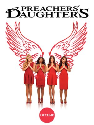 cover image of Preachers' Daughters, Season 2, Episode 1