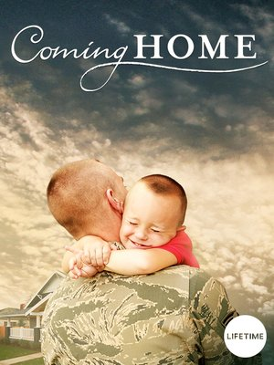 cover image of Coming Home, Season 1, Episode 12