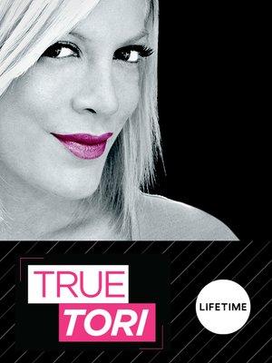 cover image of True Tori, Season 2, Episode 9