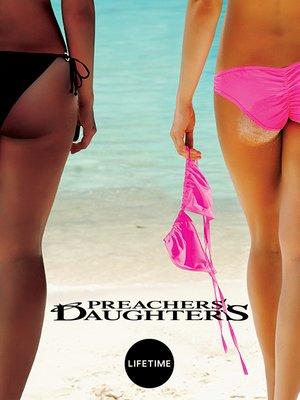 cover image of Preachers' Daughters, Season 3, Episode 3