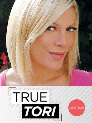 cover image of True Tori, Season 1, Episode 5