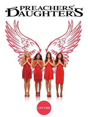 cover image of Preachers' Daughters, Season 2, Episode 7