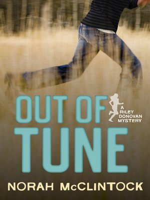 cover image of Out of Tune